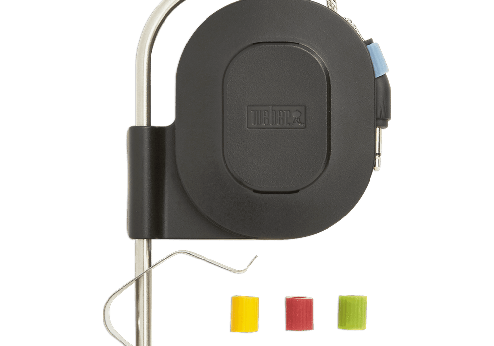 Ambient Temperature Probe for all iGrill models and Weber Connect