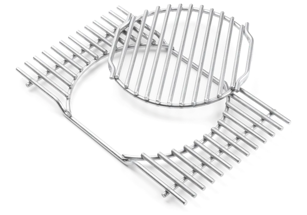 Cooking Grill for Summit 400-600 series