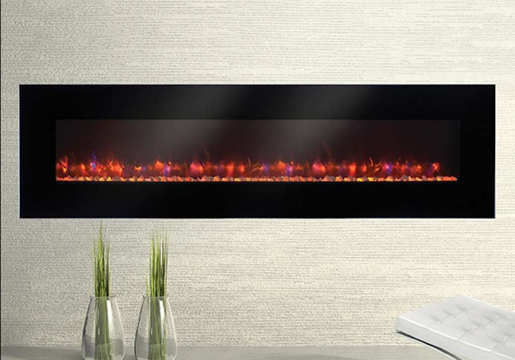 gazco-electric-flame-heating