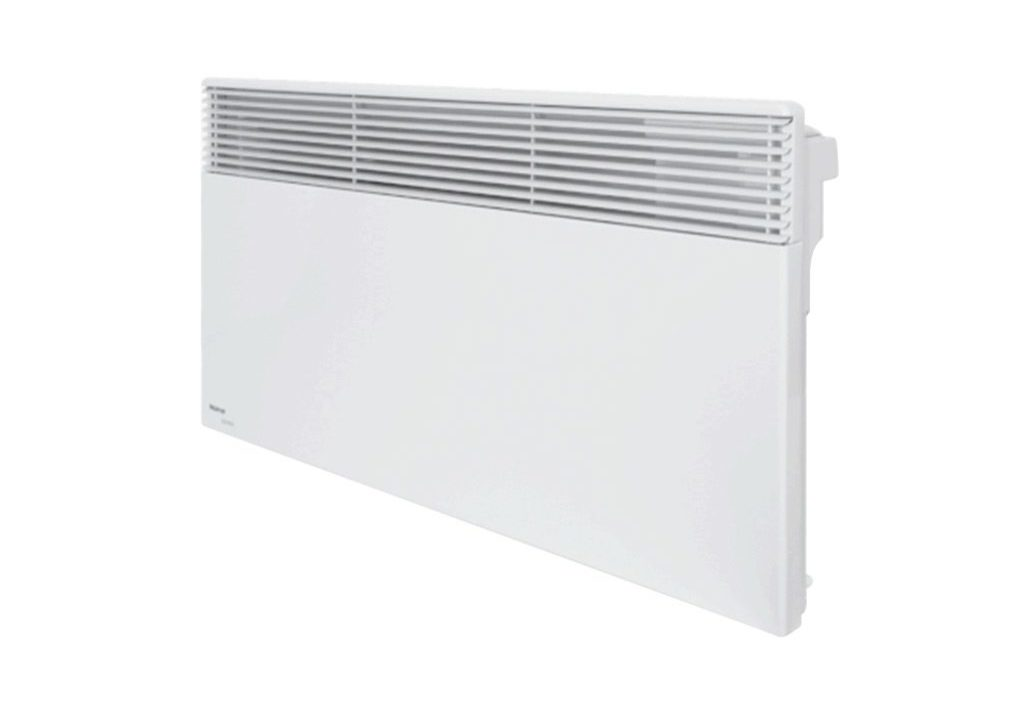 noroit-electric-radiant-panel-heating