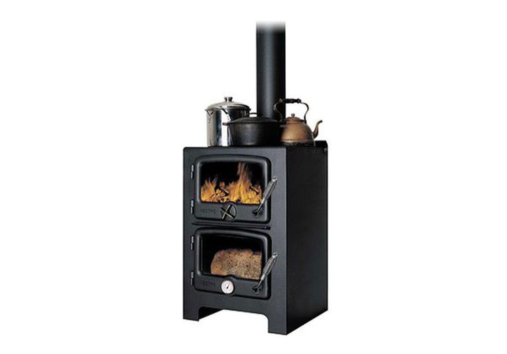 pecan-wood-bakers-ovens