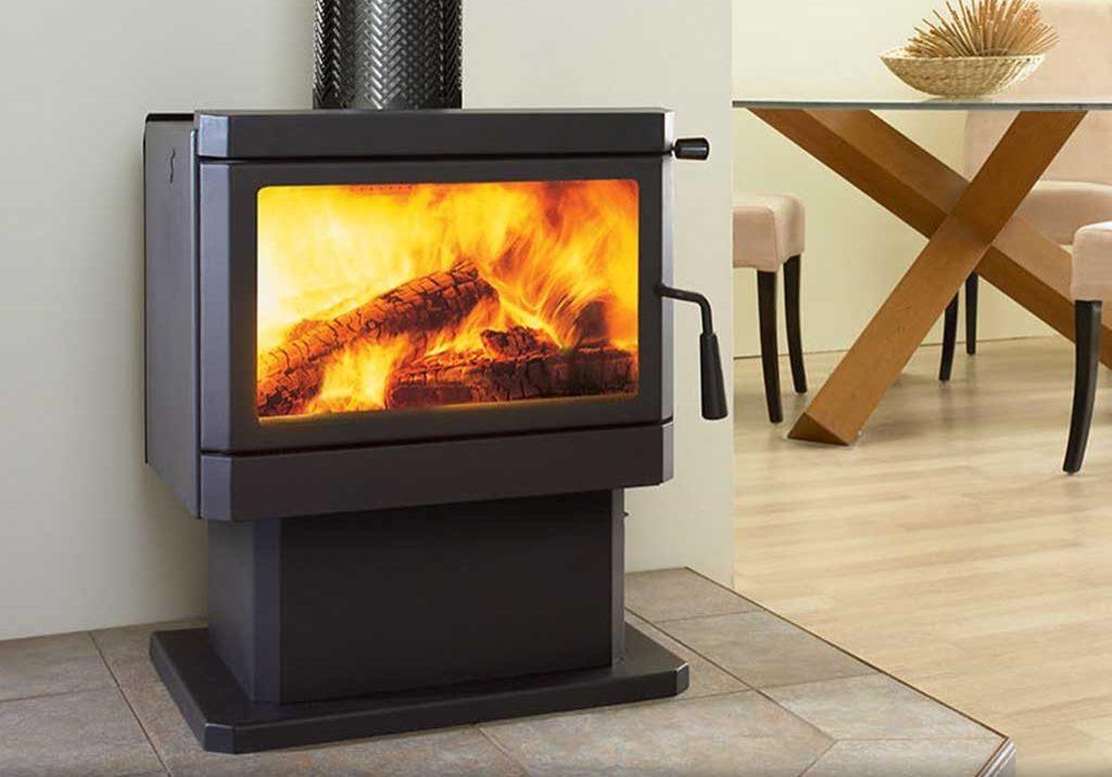 regency-wood-heaters