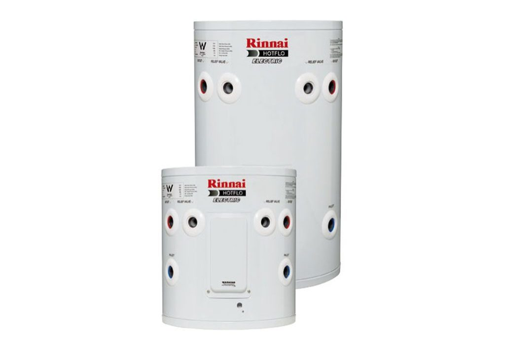 rinnai-electric-storage-hot-water