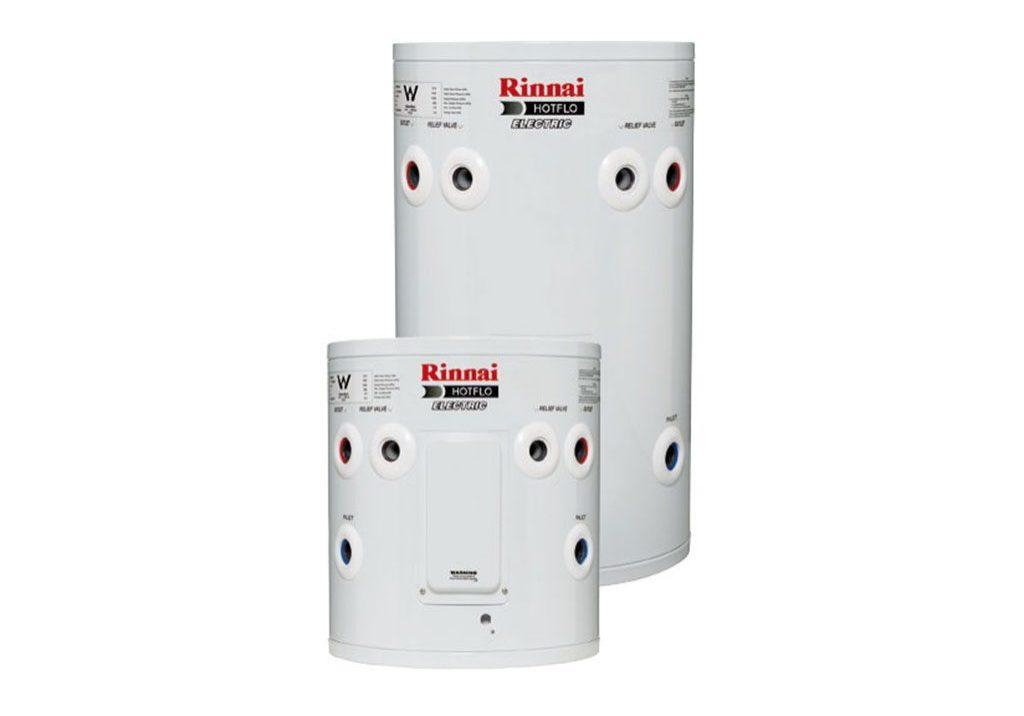 rinnai-electric-storage-hot-water