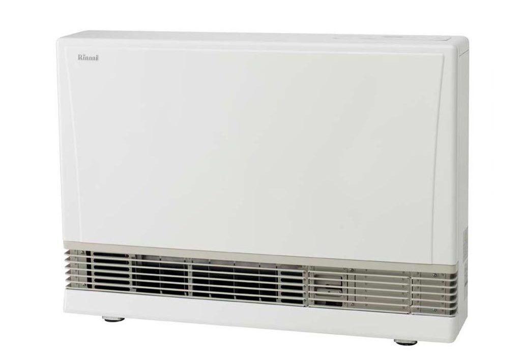 rinnai-energysaver-gas-space-heater