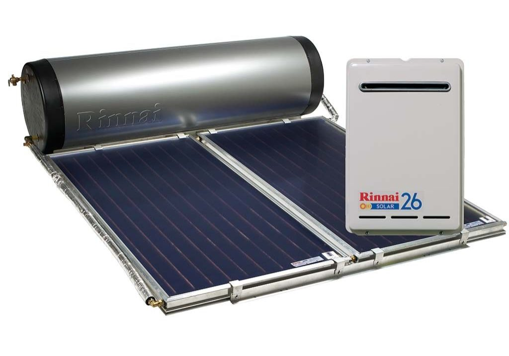 rinnai-gas-boosted-solar