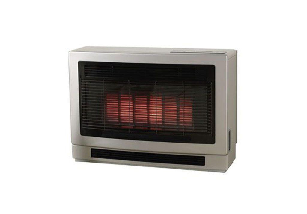 rinnai-gas-flued-space-heaters
