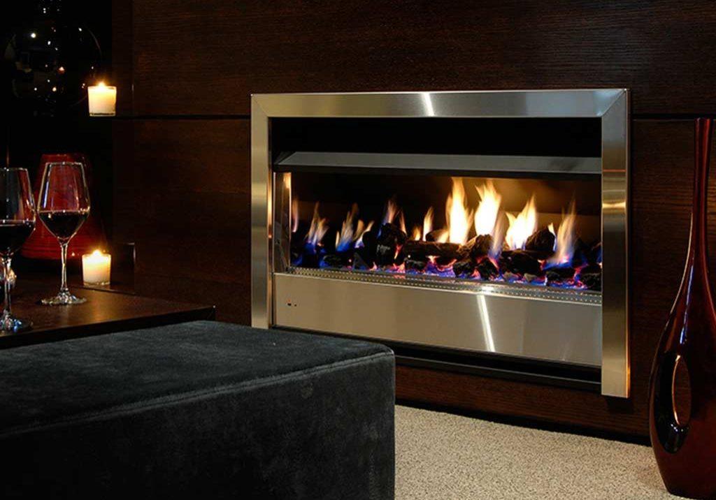 rinnai-gas-log-heaters