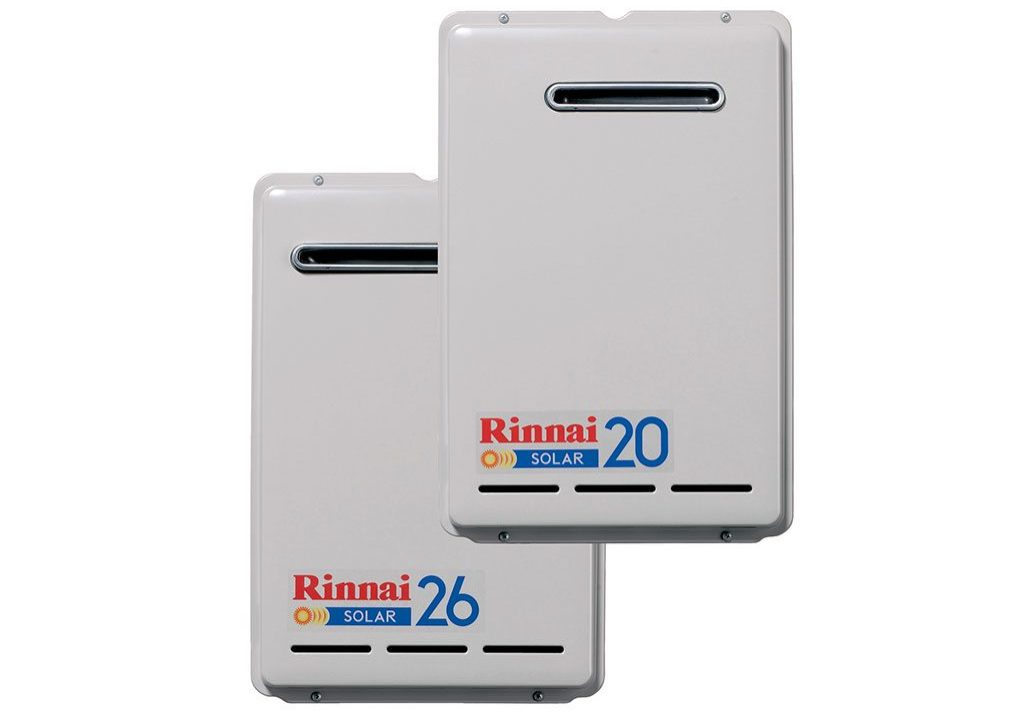 rinnai-infinity-continuous-flow-hot-water