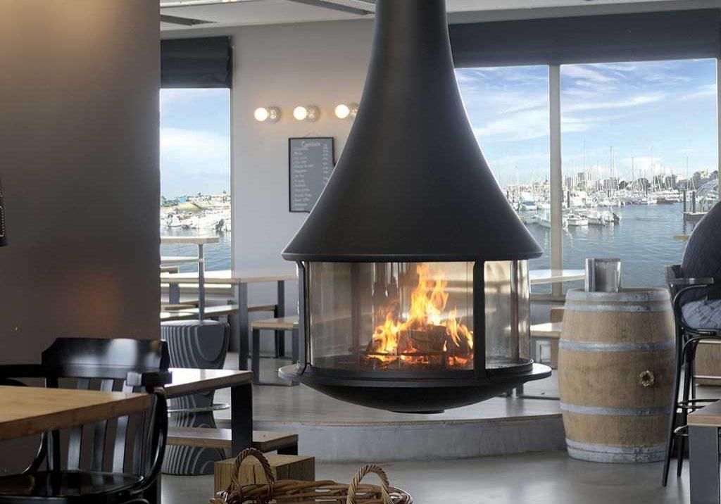sculpt-feature-wood-fires