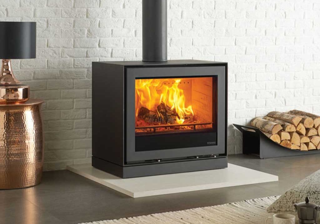 stovax-feature-wood-fires